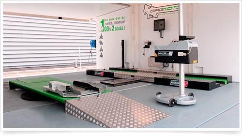 centre controle technique a vendre vente centre contr le technique automobile meyzieu r f a. Black Bedroom Furniture Sets. Home Design Ideas
