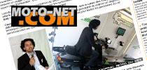moto-net.com