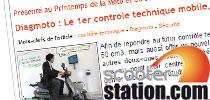 scooter-station.com