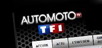 Auto-Moto (TF1)