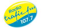 Interview Radio Trafic
